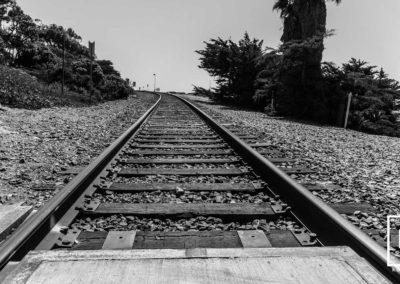 San-Diego-Beach-Train-Track1
