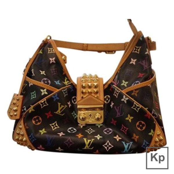 Louis-Vuitton-Hobo-Bag-1
