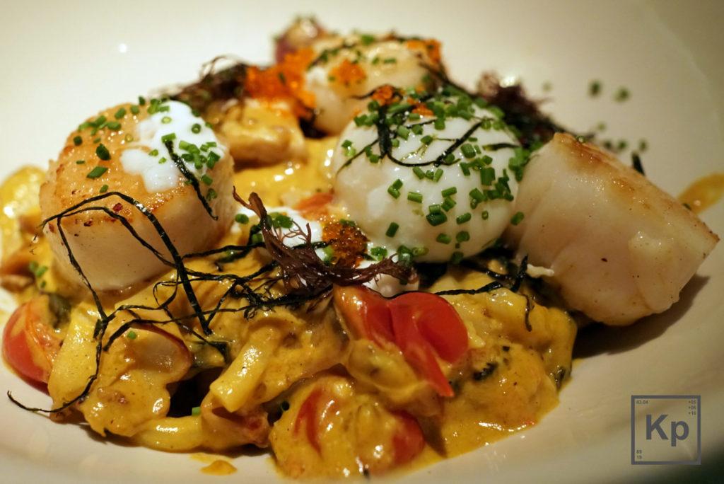 Humble-Market-Kitchin-Seafood-Carbonara-in-Maui-Hawaii