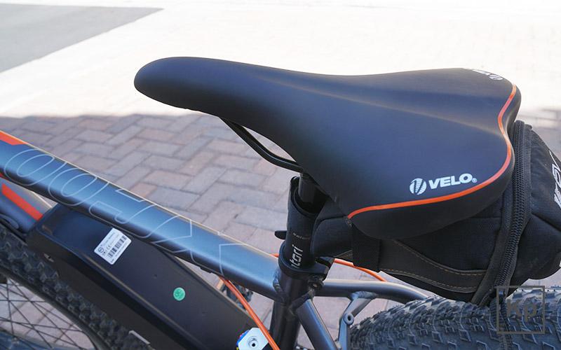 Northrock-XC00-E-bike-Kit-11