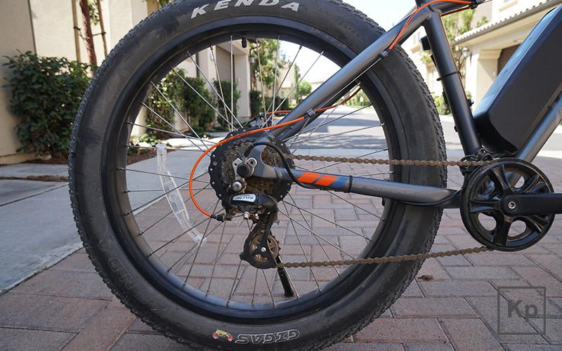Northrock-XC00-E-bike-Kit-12