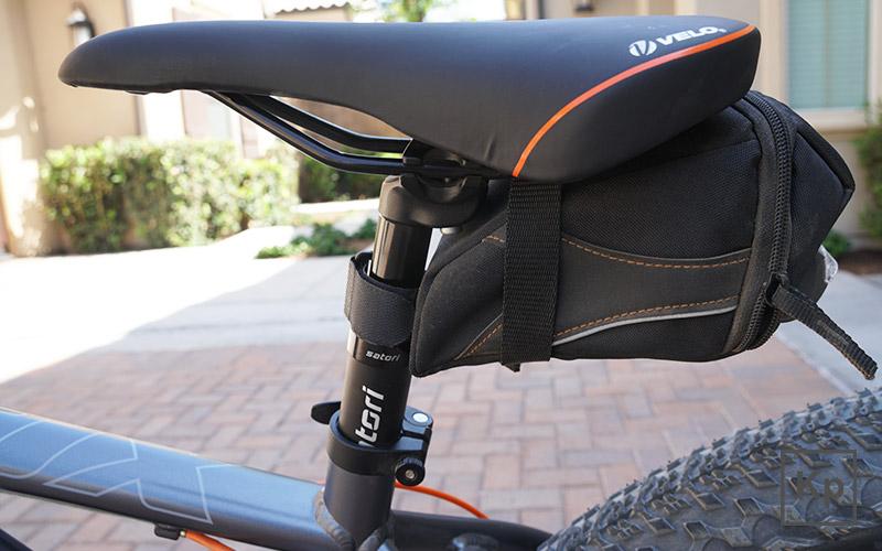 Northrock-XC00-E-bike-Kit-13