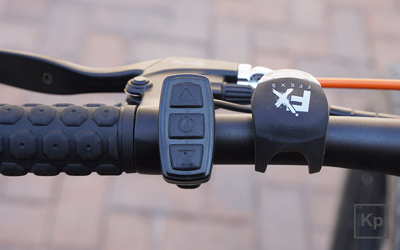 Northrock-XC00-E-bike-Kit-19