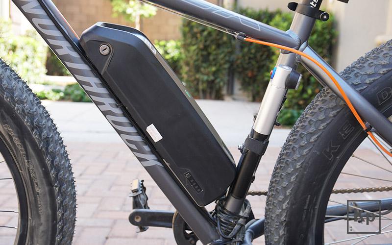 Northrock-XC00-E-bike-Kit-22