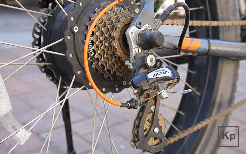 Northrock-XC00-E-bike-Kit-24