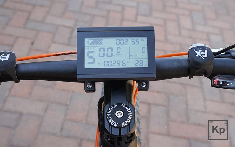 Northrock-XC00-E-bike-Kit-26