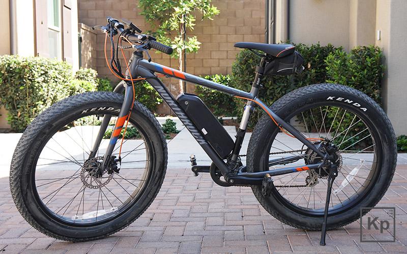 Northrock-XC00-E-bike-Kit-27