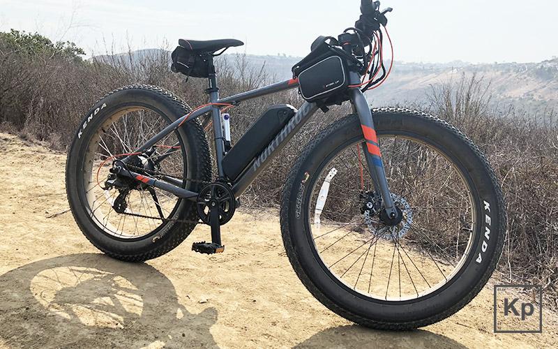 Northrock-XC00-E-bike-Kit-34