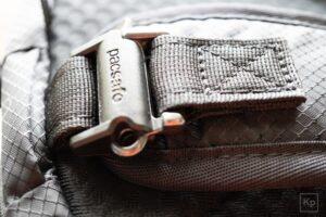 Pacsafe Camsafe X25 - 3064