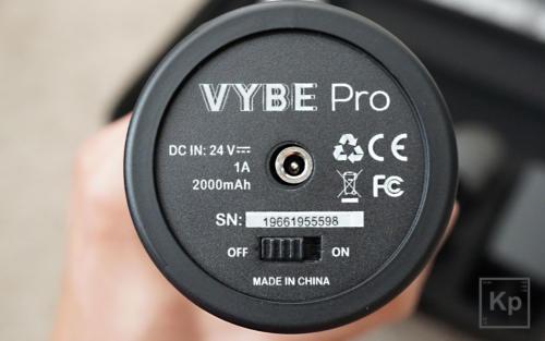 Vybe-Pro-Massage-Gun-3