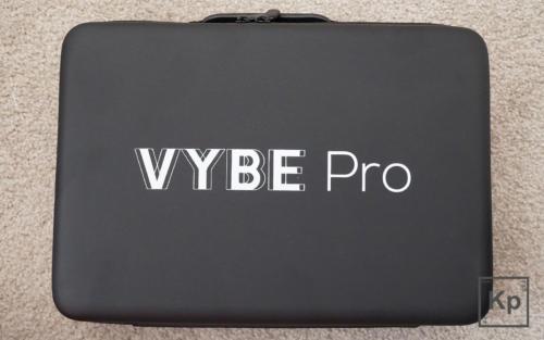 Vybe-Pro-Massage-Gun-5