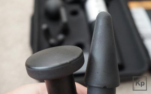 Vybe-Pro-Massage-Gun-6