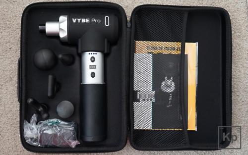 Vybe-Pro-Massage-Gun-7
