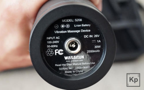 Wasagun-Massage-Gun-2
