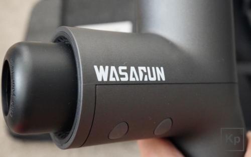 Wasagun-Massage-Gun-4